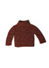 KK532 Kid's Turtleneck