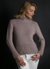 KK528 Lacampo Turtleneck