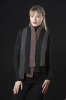 KK 687 Rugged Scarf