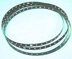 Brother Knitting Machine Timing Belt