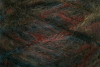 French Mohair col. 4